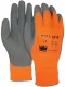 M-safe maxx-grip winter 2242